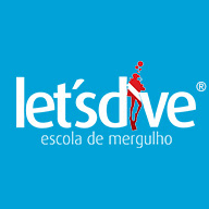 Equipe Let's Dive