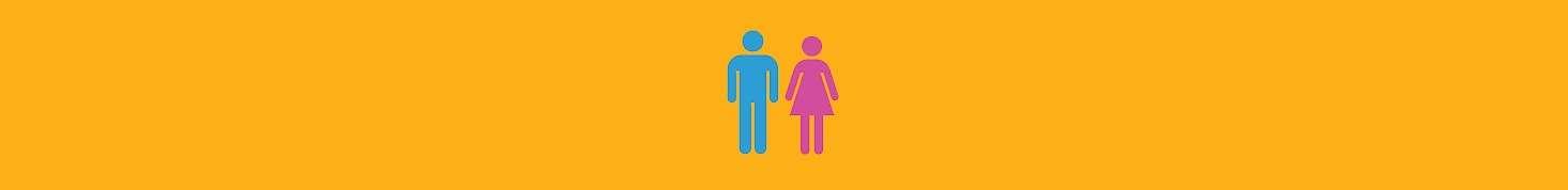 Empoderamento feminino