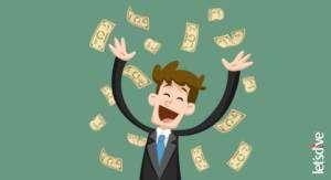 Ganhar dinheiro com seu hobby