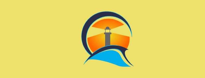 Boletim do Mar app