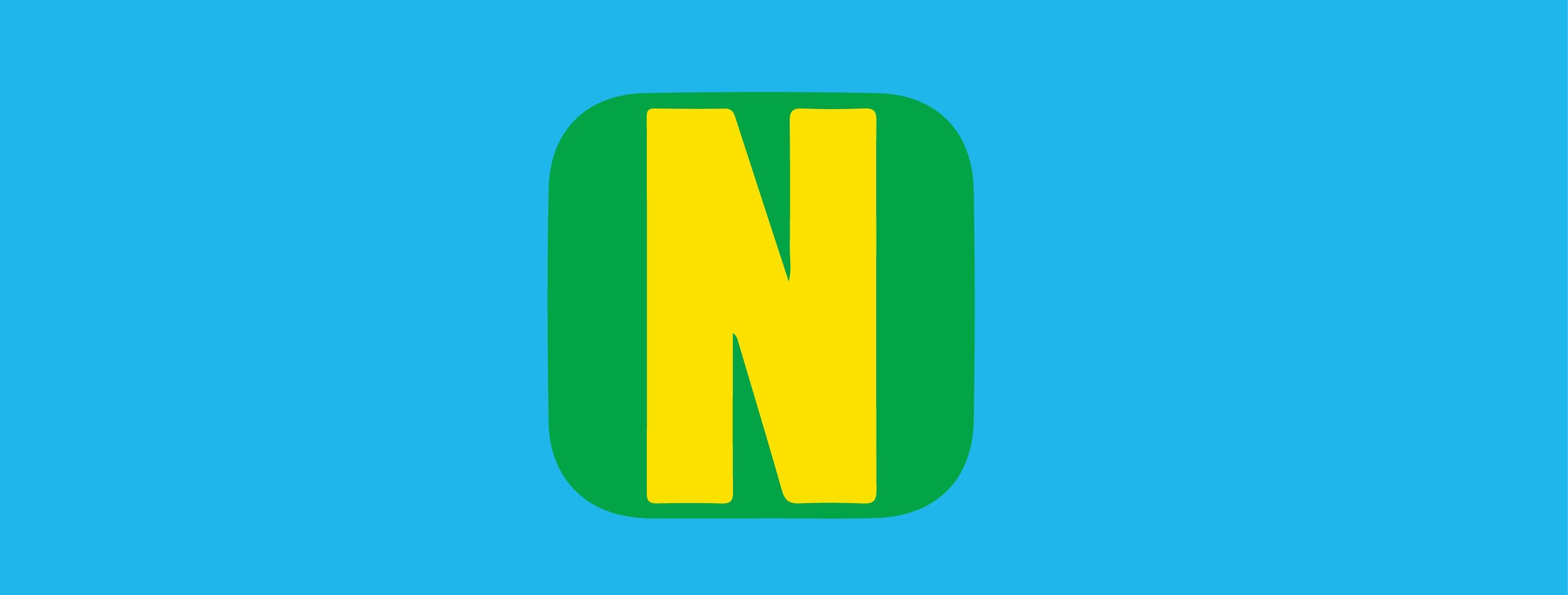 Nitrox app