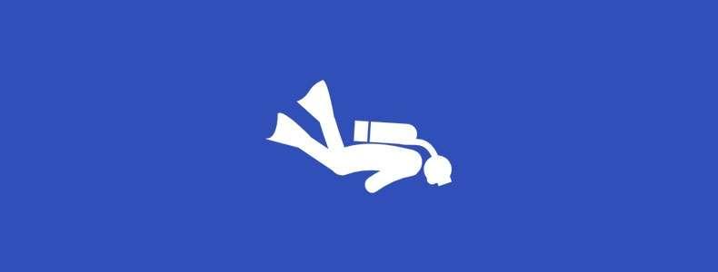 Mergulhos