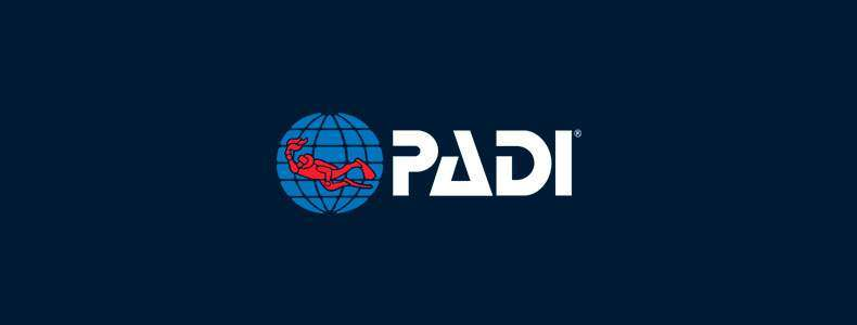Blog PADI