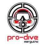 Pro Dive Mergulho