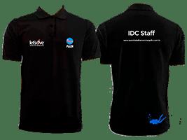 camiseta-idc-staff-lets-dive