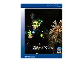outline-specialty-padi